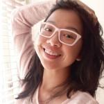 CHOI Hana
