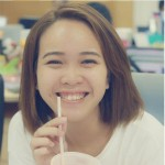 Nguyễn Thị Minh Hiếu