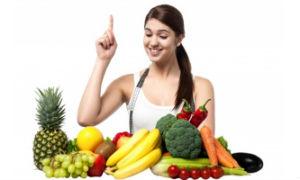 Chế độ ăn hạn chế (loại trừ)