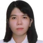 Nguyễn Hà Phương Anh