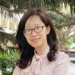Nguyễn Thái Ngọc Uyên