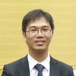TS. Ngô Xuân Trung