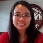 Trần Lê Kim Ngọc