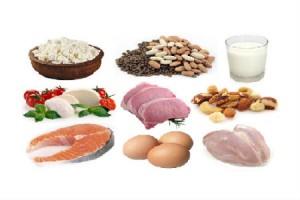 Ảnh hưởng của việc lựa chọn loại protein đến sức khỏe