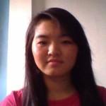 Hoàng Thị Loan