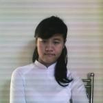 Phạm Duy Phương