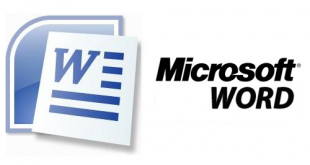 Sử dụng Track Changes trong Microsoft Word