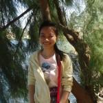 Trần Huỳnh Như
