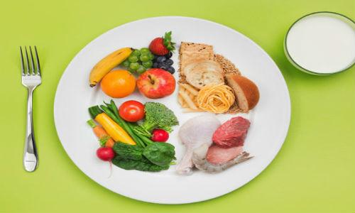 Ăn uống như thế nào để có thể tiêu hóa tốt