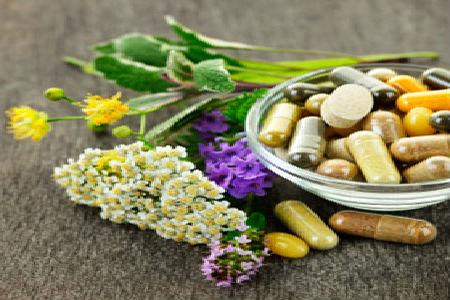 Các chế phẩm bổ sung dinh dưỡng được coi là an toàn cho đến khi chúng bị phát hiện là không an toàn