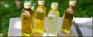 Các loại dầu ăn tốt cho sức khỏe 101