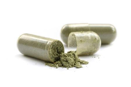 Những vấn đề gì thường gặp với các chế phẩm bổ sung và thảo dược?