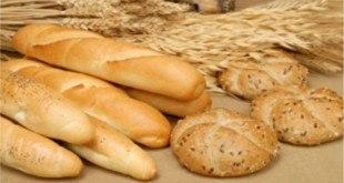 Quy trình sản xuất bánh mì