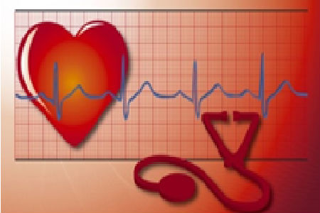 Tìm hiểu về các bệnh về tim mạch