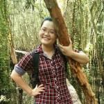 Trương Bùi Thanh Thúy Vy