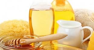 Các loại dầu ăn tốt cho sức khỏe