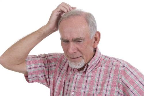 Thiếu hụt omega-3 có thể dẫn đến các vấn đề về trí nhớ