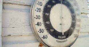 Đông lạnh và an toàn thực phẩm