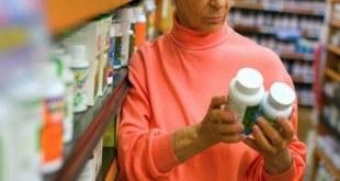 Lời khuyên cho người dùng chế phẩm bổ sung dinh dưỡng
