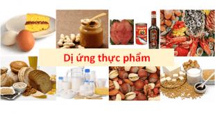 ebook-di-ung-thuc-pham