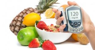 10 loại thực phẩm dành cho người bệnh tiểu đường