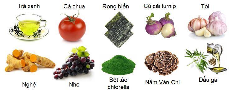 thuc-pham-chuc-nang-cho-benh-ung-thu