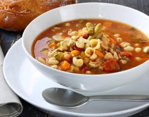 54ebcf8d03920_-_minestrone-soup-recipes-hearty-minestrone-de