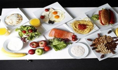 Mối liên hệ giữa chế độ ăn uống và sức khỏe tinh thần