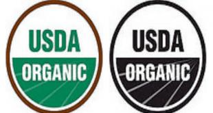 """Nên hiểu như thế nào về thuật ngữ """"hữu cơ"""" trong thực phẩm"""