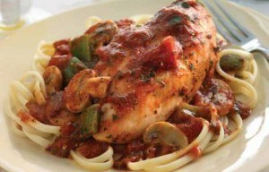 Recipe_Chicken_Cacciatore_22_0