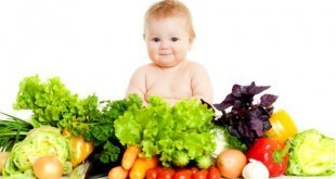 Thực phẩm chứa nitrate cao và thông điệp cho phụ huynh