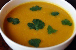 mulli soup 4