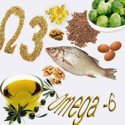 omega-3-va-omega-6