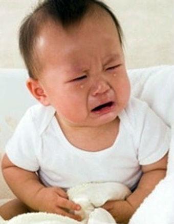 Triệu chứng ngộ độc methaemoglobineamia