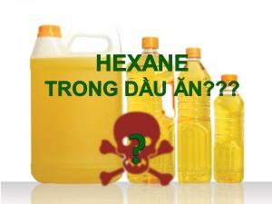 2. Hexane