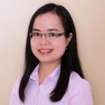 Nguyễn Thị Hiền Lương