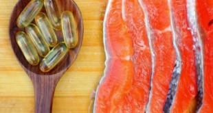 Có an toàn khi sử dụng dầu cá hoặc chế phẩm bổ sung omega-3 khác trong thai kỳ?
