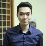Thuận Đỗ