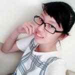 Huỳnh Thị Kiều Diễm