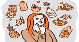 Đồ ngọt – Đường và các chất tạo ngọt có ảnh hưởng như thế nào đến sức khỏe của bạn