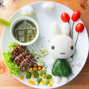 (Nguồn ảnh: kieu.com)