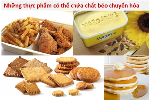 chat beo