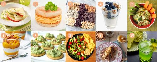 Trà thảo mộc giảm cân Vy&Tea - Không cần ăn kiêng, tập thể ...