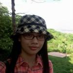 Tô Thị Thanh Loan