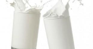 Cách chọn và sử dụng sữa công thức cho bé