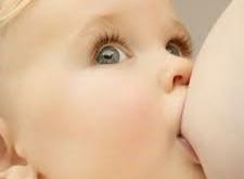 Sữa nguyên chất có phải là tốt nhất cho tôi và con trong thời kỳ cho con bú?