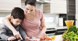 Phòng ngừa ngộ độc thực phẩm tại nhà
