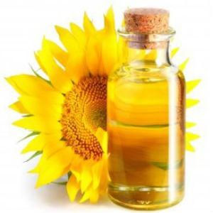 Các loại dầu từ thực vật và hạt giàu omega-6 là tốt cho bạn
