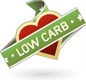 Chế độ ăn carbohydrate thấp (low-carb) là nguy hiểm
