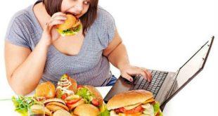 Tại sao thức ăn vặt lại khiến chúng ta ăn nhiều